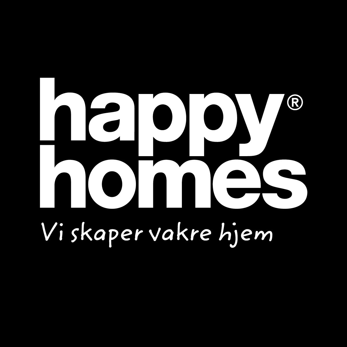 Happy Homes Arnes