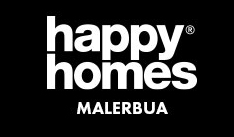 Happy Homes Malerbua Mosjøen
