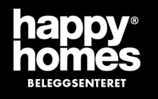 Happy Homes Beleggsenteret