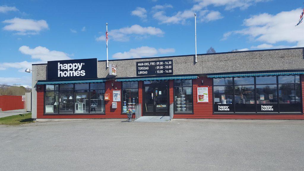 happyhomes-nico-farvehandel
