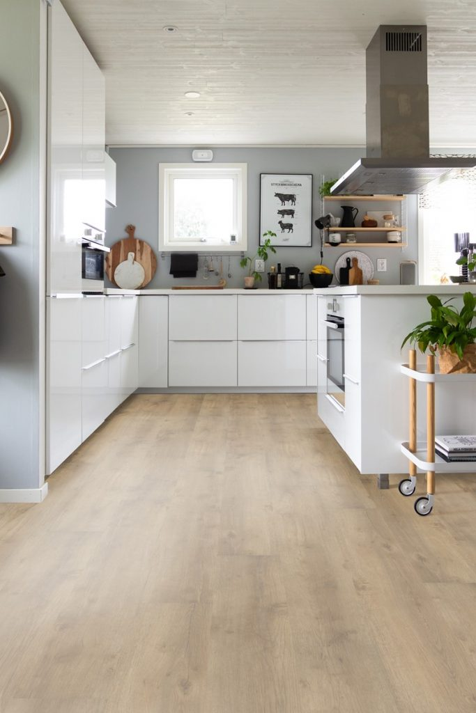 maxwear-gulv-kjøkken-happyhomes