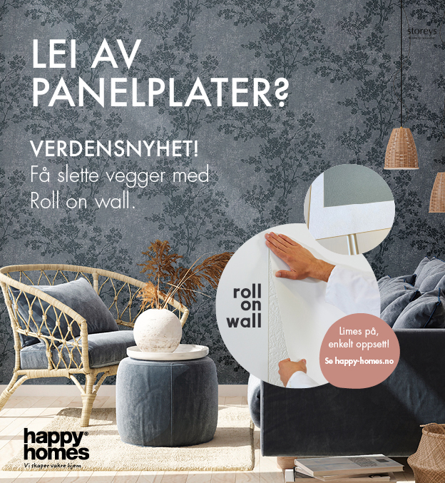 roll-on-wall-fornyelse-panelplater