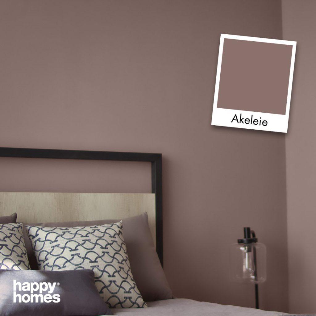 årets-farge-akeleie-happyhomes