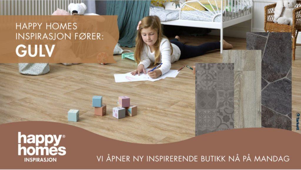 happy-homes-inspirasjon-trondheim-gulv