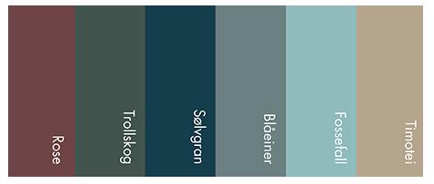 happy-homes-farger-trender2020