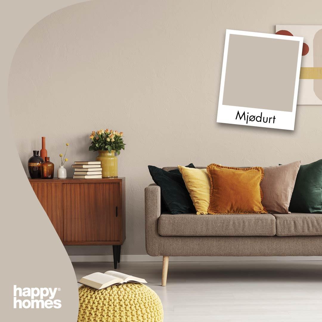 trendy-farger-2021-happyhomes